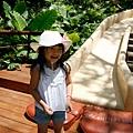 20130804-森林鳥花園-07
