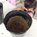 20130825-親子盆秧DIY-10