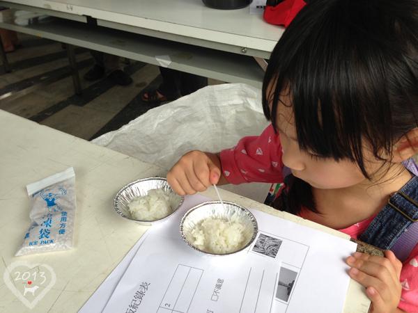 20130825-親子盆秧DIY-07