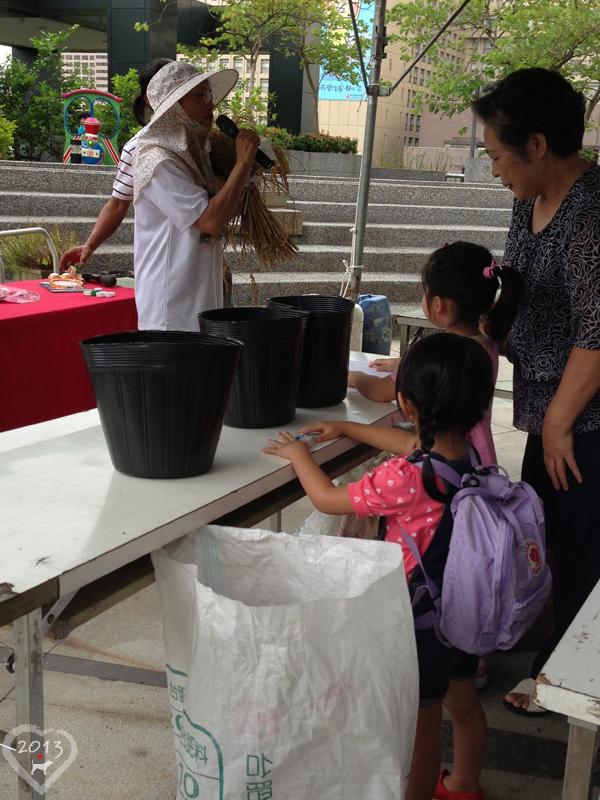 20130825-親子盆秧DIY-04