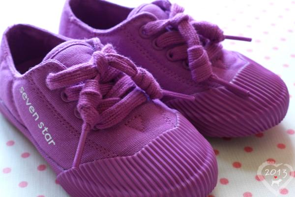 20130827-綁鞋帶-01