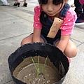20130825-親子盆秧DIY-15