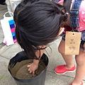 20130825-親子盆秧DIY-14