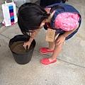 20130825-親子盆秧DIY-13