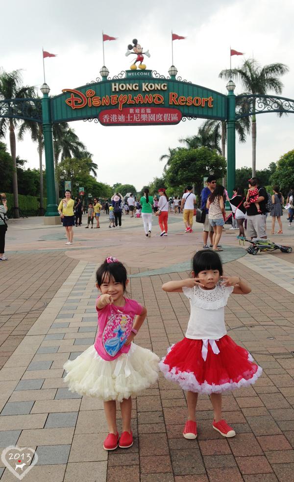 20130912-香港-09