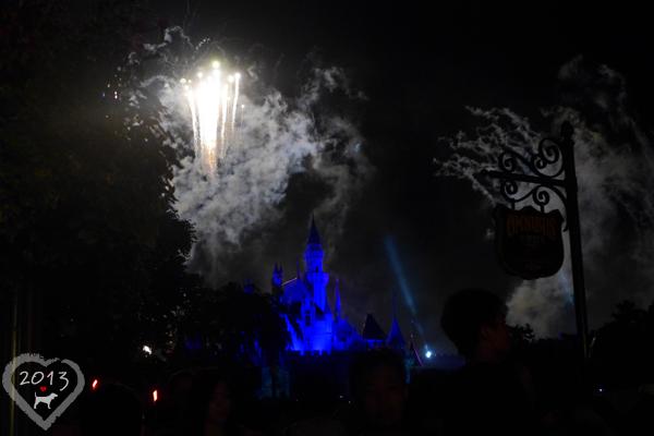 20130913-迪士尼DAY1-26
