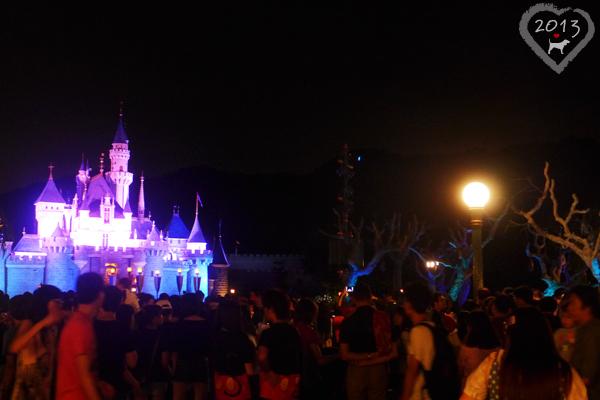 20130913-迪士尼DAY1-25