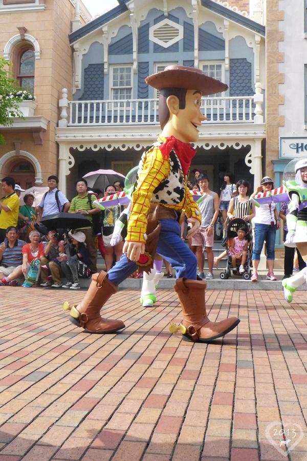 20130913-迪士尼DAY1-19