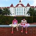 20130913-樂園酒店-11