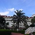 20130913-樂園酒店-09