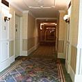 20130913-樂園酒店-04
