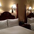 20130913-樂園酒店-01