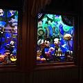 20130913-黑色迪士尼-10