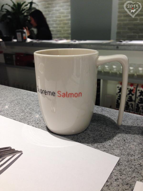 20131218-美威鮭魚-08