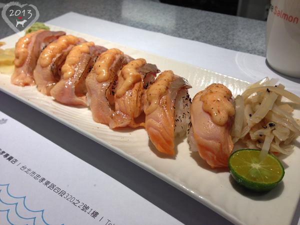 20131218-美威鮭魚-07