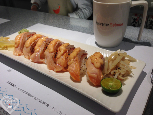 20131218-美威鮭魚-06