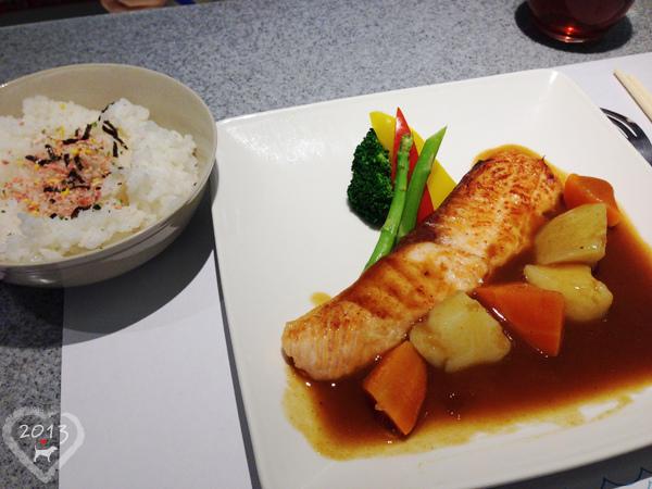 20131218-美威鮭魚-05
