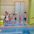 20140125-游泳課-02.jpg