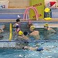 20140125-游泳課-03.jpg