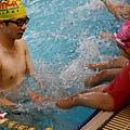 20140125-游泳課-04.jpg