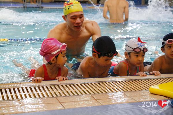 20140125-游泳課-05.jpg