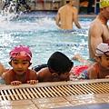 20140125-游泳課-06.jpg