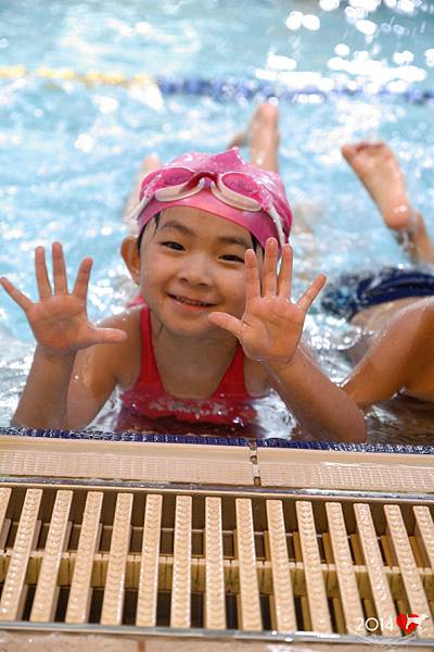 20140125-游泳課-07.jpg