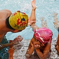 20140125-游泳課-09.jpg