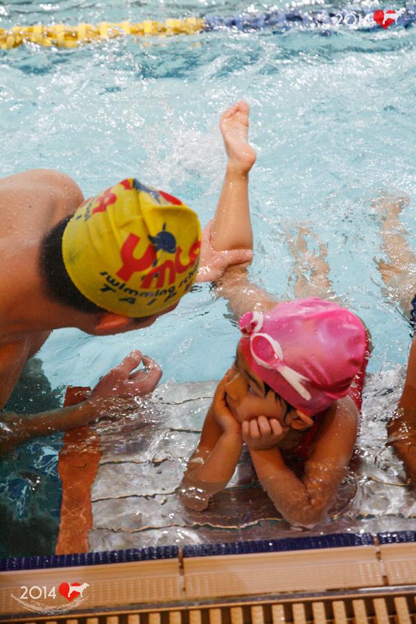 20140125-游泳課-10.jpg