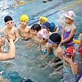20140125-游泳課-11.jpg