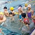 20140125-游泳課-12.jpg