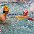 20140125-游泳課-13.jpg