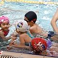 20140125-游泳課-14.jpg