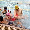 20140125-游泳課-15.jpg