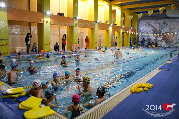 20140125-游泳課-17.jpg