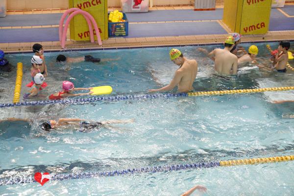 20140125-游泳課-18.jpg