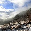 20140220-武陵登山口-13.jpg