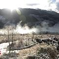 20140220-武陵登山口-09.jpg