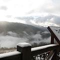 20140220-武陵登山口-04.jpg