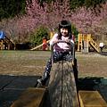 20140220-武陵露營-09.jpg