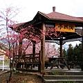 20140220-武陵露營-02.jpg