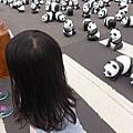 20140301-熊貓-09.jpg