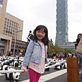 20140301-熊貓-12.jpg