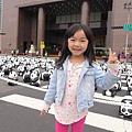 20140301-熊貓-06.jpg