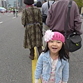 20140301-熊貓-05.jpg