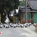 20140301-熊貓-28