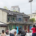 20140301-熊貓-30