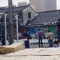 20140301-熊貓-27