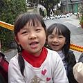 20140301-熊貓-29