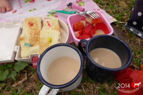 20140301-野餐-01